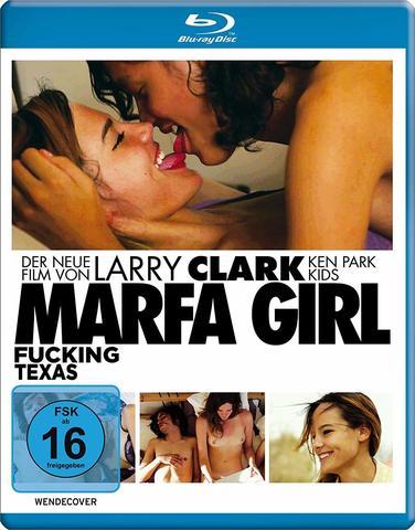 download Marfa.Girl.Fucking.Texas.German.2012.AC3.BDRiP.x264-XF