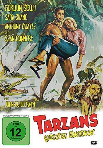 Tarzans.groesstes.Abenteuer.1959.German.DL.1080p.BluRay.x264-SPiCY