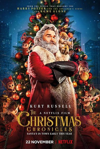 The.Christmas.Chronicles.2018.German.AC3.DL.1080p.NetflixHD.x265-FuN