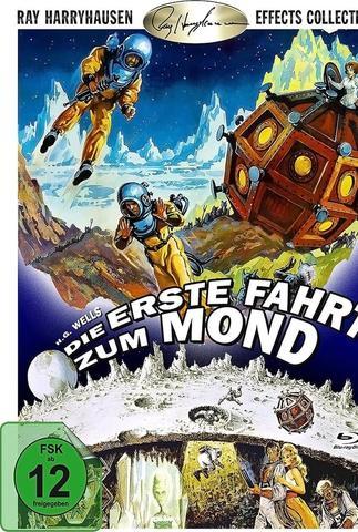 Die.erste.Fahrt.zum.Mond.REMASTERED.1964.German.DL.1080p.BluRay.x264-SPiCY