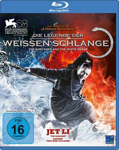 download Die.Legende.der.Waechter.2010.German.720p.BluRay.x264.iNTERNAL-EXPS