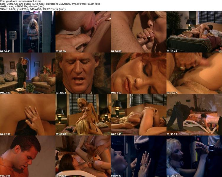Oral Obsession 2 Xxx The Phone Booth 1080p WebriP Mp4-Gush