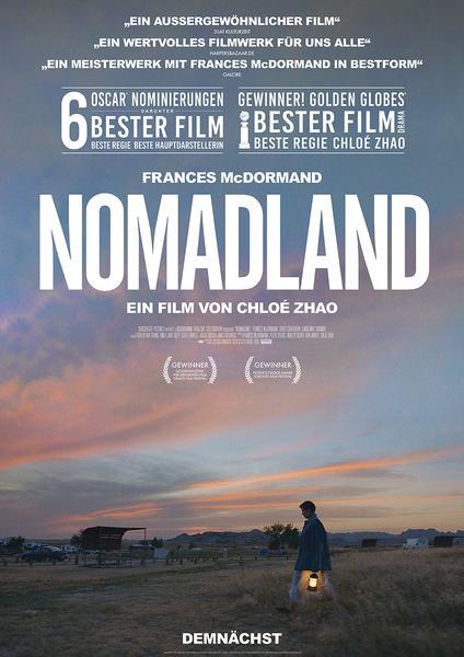 Nomadland.2020.German.DL.1080p.BluRay.x265-PaTrol