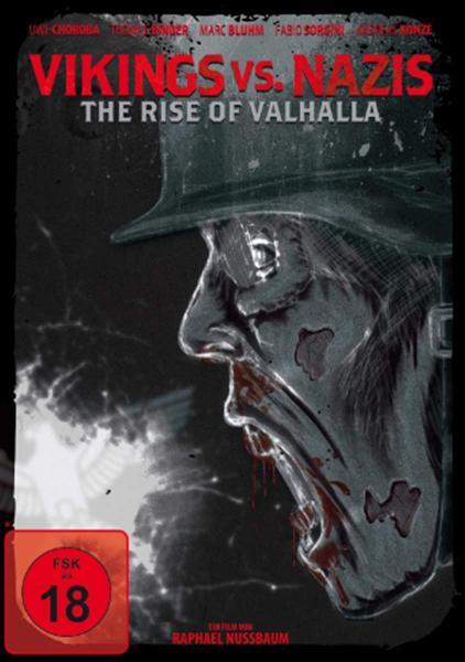 Vikings.vs.Nazis.The.Rise.of.Valhalla.German.2019.AC3.DVDRiP.x264-SAVASTANOS