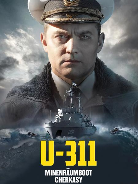 U.311.Minenraeumboot.Cherkasy.2019.German.DL.720p.WEB.h264-SLG