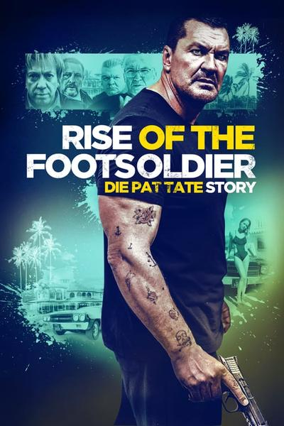 Rise.of.the.Footsoldier.3.German.2017.AC3.BDRip.x264-SPiCY