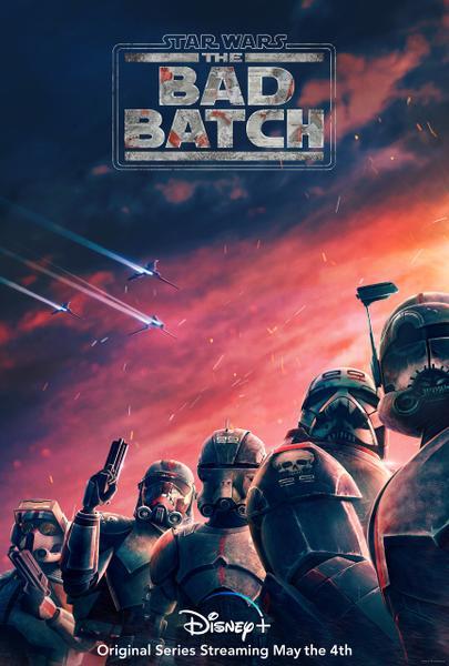 Star.Wars.The.Bad.Batch.S01E05.German.DL.720p.WEB.h264-WvF