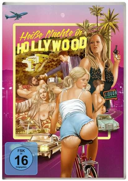 Heisse.Naechte.in.Hollywood.1974.German.720p.BluRay.x264-SPiCY