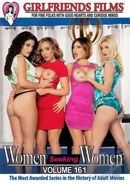 download Women.Seeking.Women.161.XXX.DVDRip.x264-Pr0nStarS