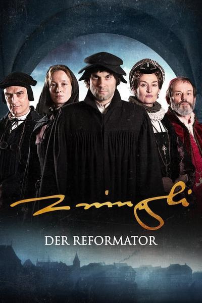 Zwingli.der.Reformator.2019.German.720p.BluRay.x264-SPiCY