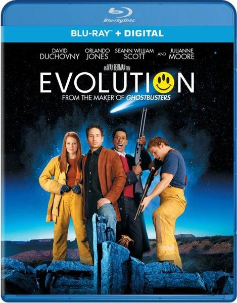 Evolution.2001.German.720p.BluRay.x264-ENCOUNTERS
