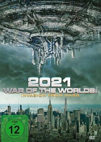 2021.War.of.the.Worlds.Invasion.from.Mars.2021.German.DL.1080p.BluRay.x265-PaTrol