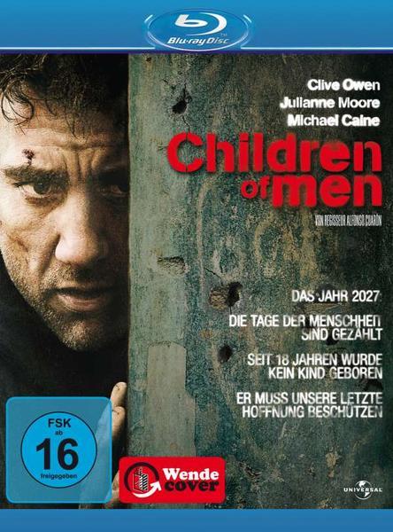 Children.of.Men.2006.German.DL.1080p.BluRay.x264.iNTERNAL-VideoStar