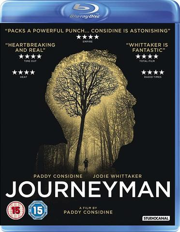 download Journeyman