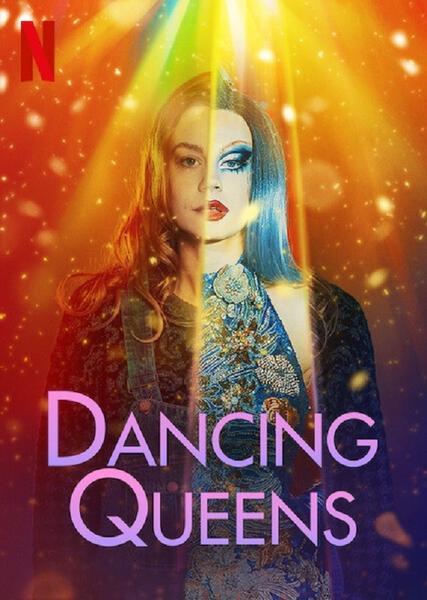 Dancing.Queens.2021.German.Webrip.x264-miSD