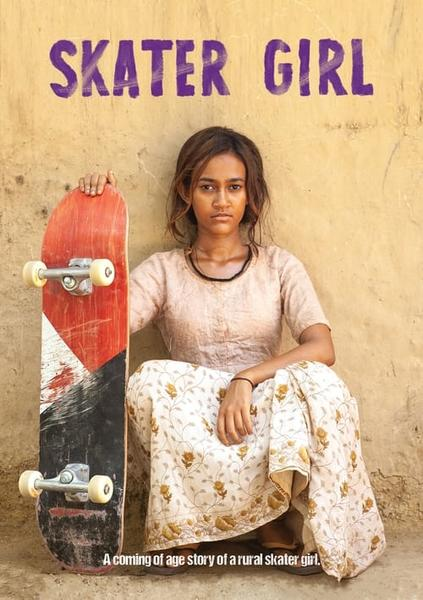 Skater.Girl.2021.GERMAN.DL.1080P.WEB.X264-WAYNE