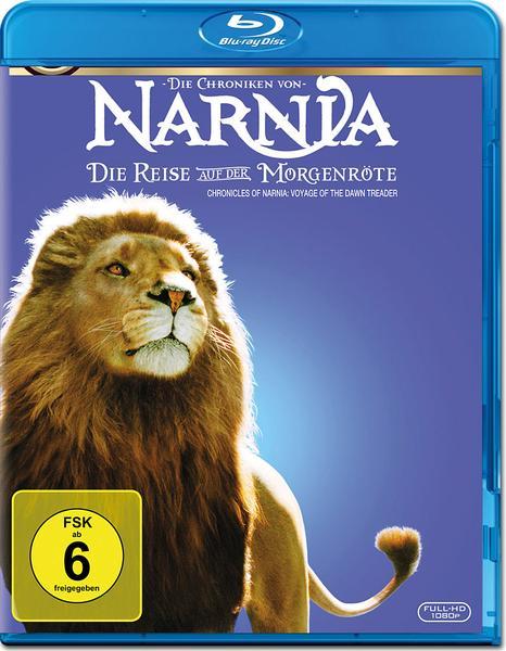 Die.Chroniken.von.Narnia.Die.Reise.auf.der.Morgenroete.2010.German.AC3.DL.1080p.BluRay.x265-FuN