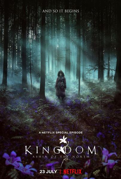 Kingdom.Ashin.of.the.North.2021.GERMAN.DL.1080P.WEB.X264-WAYNE