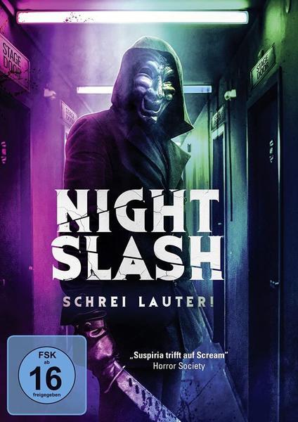 Night.Slash.Schrei.lauter.German.2020.AC3.BDRip.x264-ROCKEFELLER