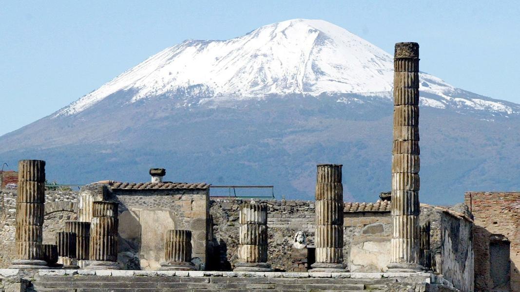 Pompeji.die.verlorene.Stadt.GERMAN.AC3.DOKU.1080p.HDTV.x264-DUNGHiLL