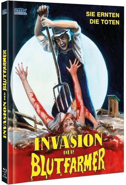 Invasion.der.Blutfarmer.German.1972.AC3.BDRip.x264-SPiCY