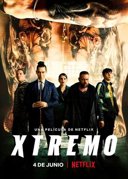 Xtremo.2021.German.DL.1080p.WEB.x264-WvF