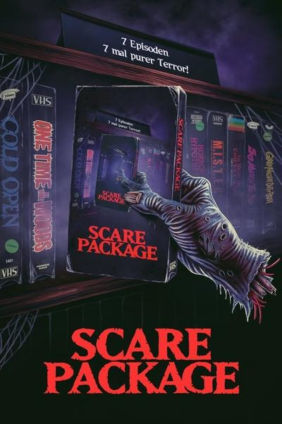 Scare.Package.2019.German.DL.1080p.BluRay.x264-GMA