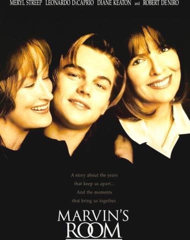 download Marvins.Toechter.1996.German.DL.AC3D.1080p.BluRay.x264-GSG9