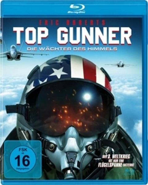 Top.Gunner.Die.Waechter.des.Himmels.GERMAN.2020.AC3.BDRip.x264-ROCKEFELLER