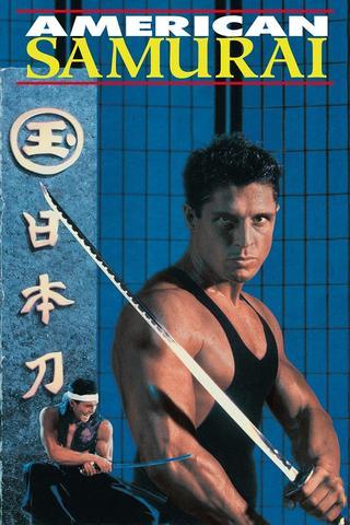download American.Samurai.UNCUT.German.1992.DVDRiP.x264.iNTERNAL-CiA