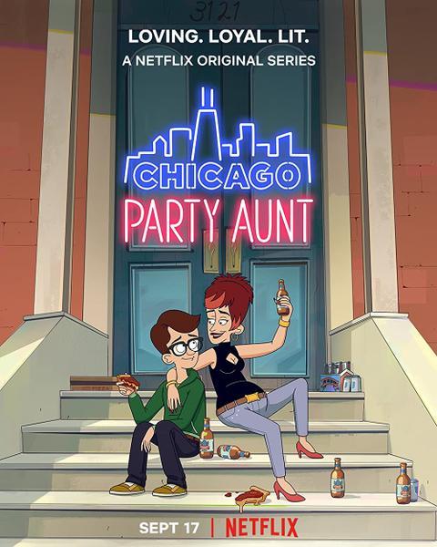 Chicago.Party.Aunt.S01.Complete.GERMAN.DL.1080P.WEB.X264-WAYNE