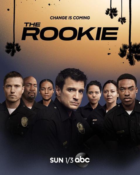 The.Rookie.S03E03.GERMAN.DL.720P.WEB.X264-WAYNE