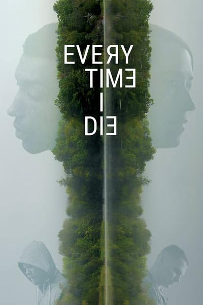 Every.Time.I.Die.2019.German.720p.WEB.h264-SLG