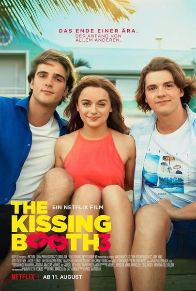 The.Kissing.Booth.3.2021.German.Webrip.XViD-miSD