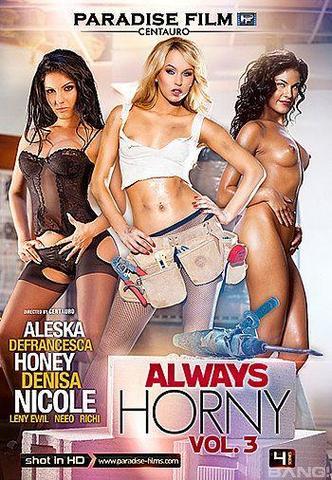 download Always.Horny.3.XXX.720p.WEBRip.MP4-VSEX