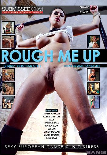 download Rough Me Up