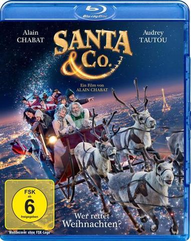 download Santa.und.Co.Wer.rettet.Weihnachten.2017.GERMAN.1080p.BluRay.x264-UNiVERSUM