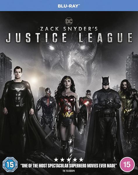 Zack.Snyders.Justice.League.2021.German.BDRip.x264-DETAiLS