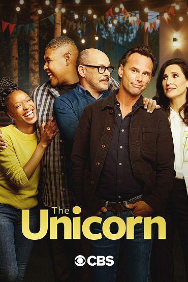 The.Unicorn.S02E04.GERMAN.DL.1080P.WEB.H264-WAYNE