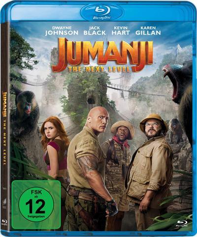 Jumanji.The.Next.Level.German.DL.DTSD.1080p.BluRay3D.x264-TVP