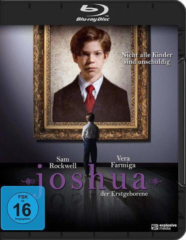 download Joshua.Der.Erstgeborene.2007.German.720p.BluRay.x264-iNKLUSiON