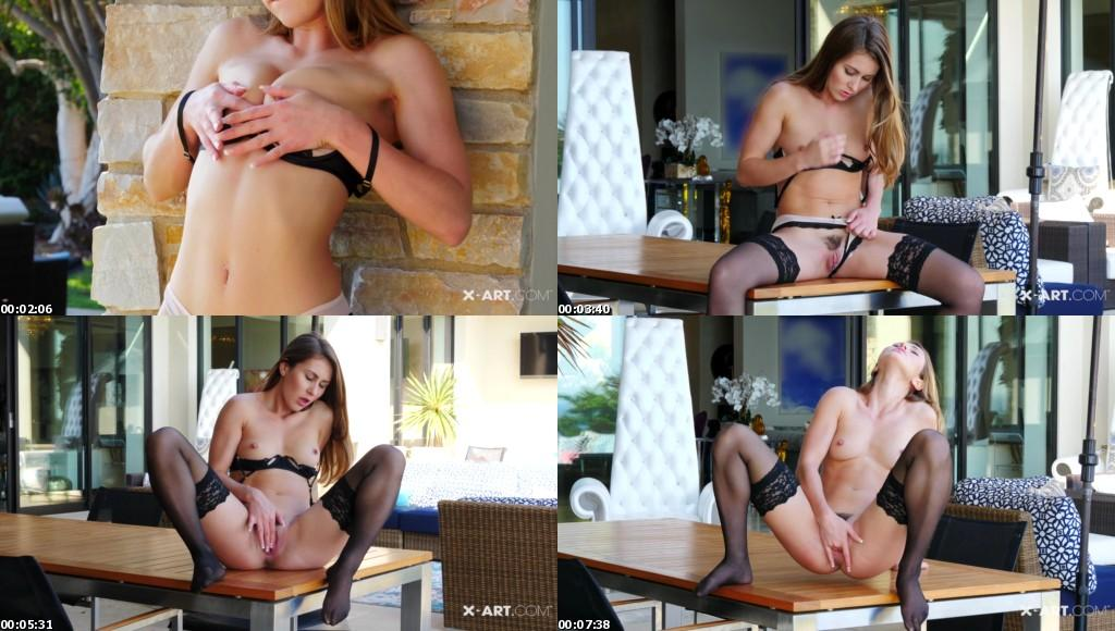 download X-Art - Paige 18 Year Old Sex With Myself