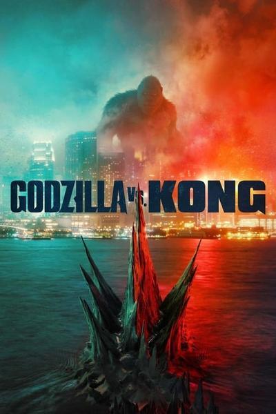 Godzilla.vs.Kong.2021.German.AC3D.DL.720p.BluRay.x264-PS