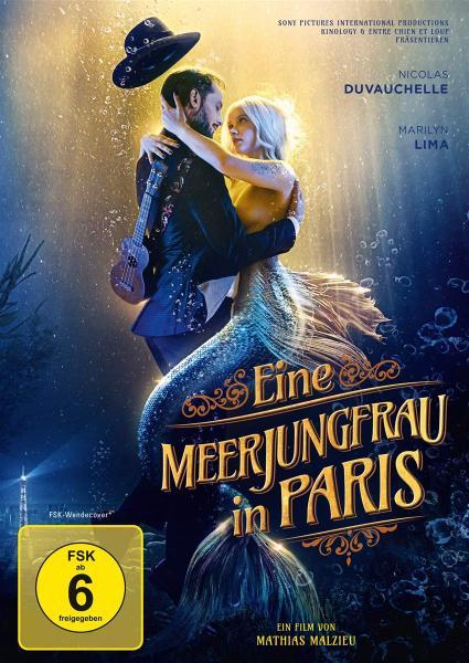 Eine.Meerjungfrau.in.Paris.2020.German.DL.720p.WEB.h264-SLG