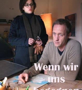 download Wenn.wir.uns.begegnen.2008.GERMAN.HDTVRiP.x264-DUNGHiLL