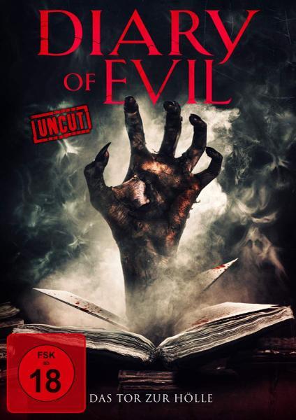 Diary.Of.Evil.GERMAN.2019.AC3.BDRiP.x264-UNiVERSUM