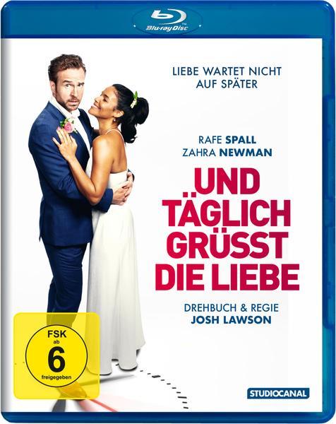 Und.taeglich.gruesst.die.Liebe.2021.German.DL.1080p.WEB.h264-SLG