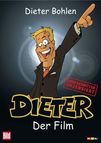 Dieter.der.Film.2006.German.1080p.HDTV.x264-DUNGHiLL