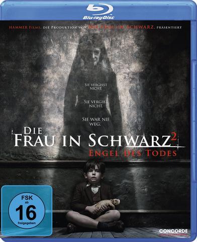 download Die Frau des Heimkehrers