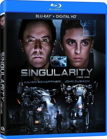 download Singularity.2017.BDRip.AC3.German.x264-POE